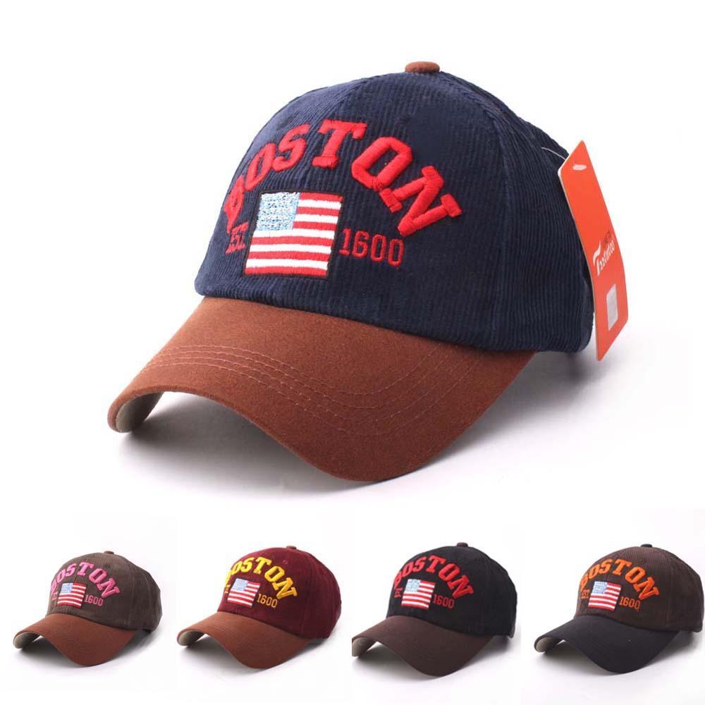 ab70f8443e5 New Flag Baseball Hat 100% Cotton Strapback Cap Curved Birm Sport Ball Hat  Adjustable Trucker Cap Spring Fall Leisure Dad Hat Frayed Cap Kangol  Baseball ...