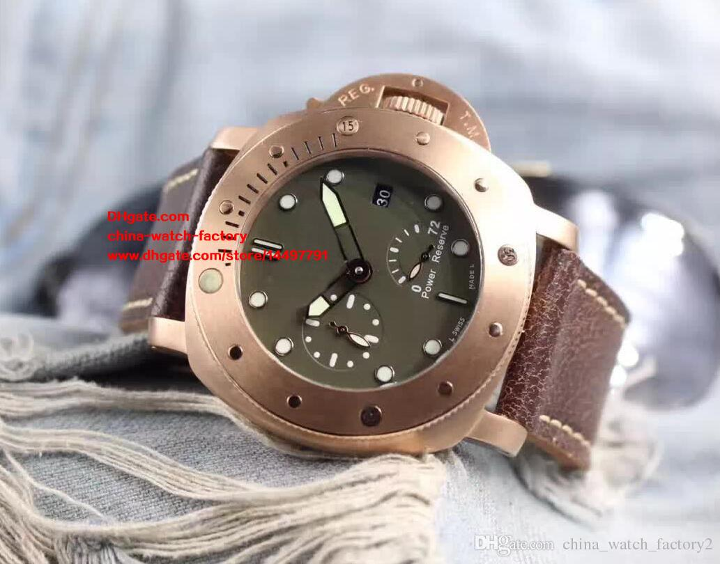 parnis watch movement sapphire japan jewels in miyota item aliexpress from glass com s luminous men alibaba mechanical watches group on