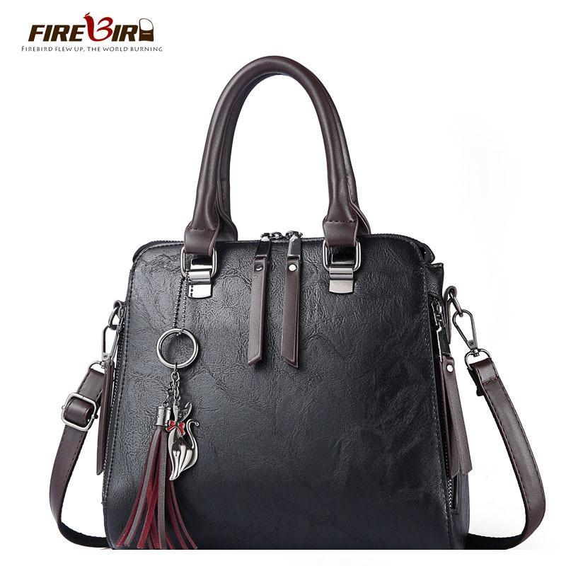 681b976336 Hot Fashion Handbags Women Bags Genuine Leather