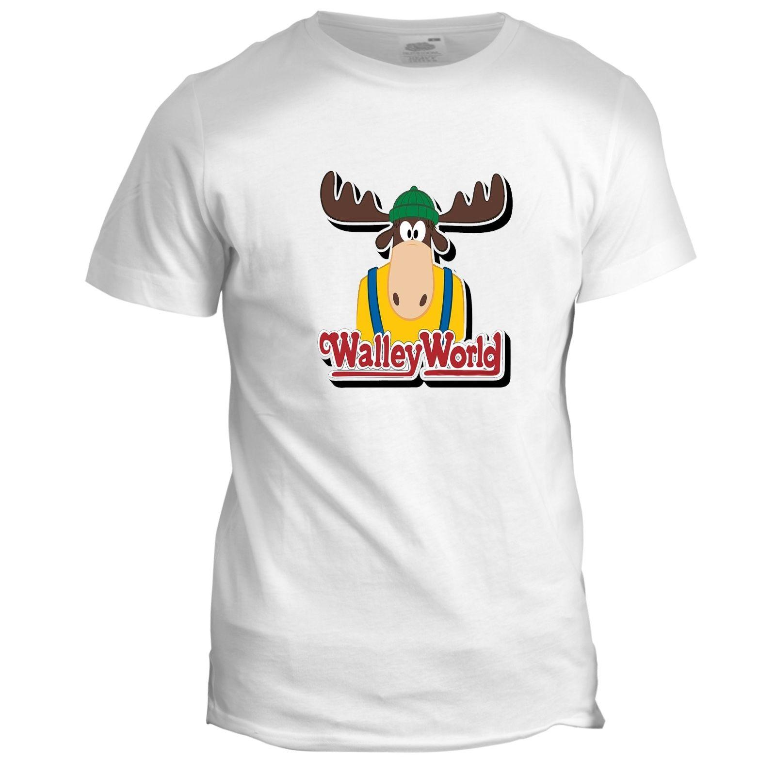 walley world inspired national lampoon christmas vacation 70s 80s film 2 t shirt shirts cool crazy design shirts from rutmerch 1101 dhgatecom