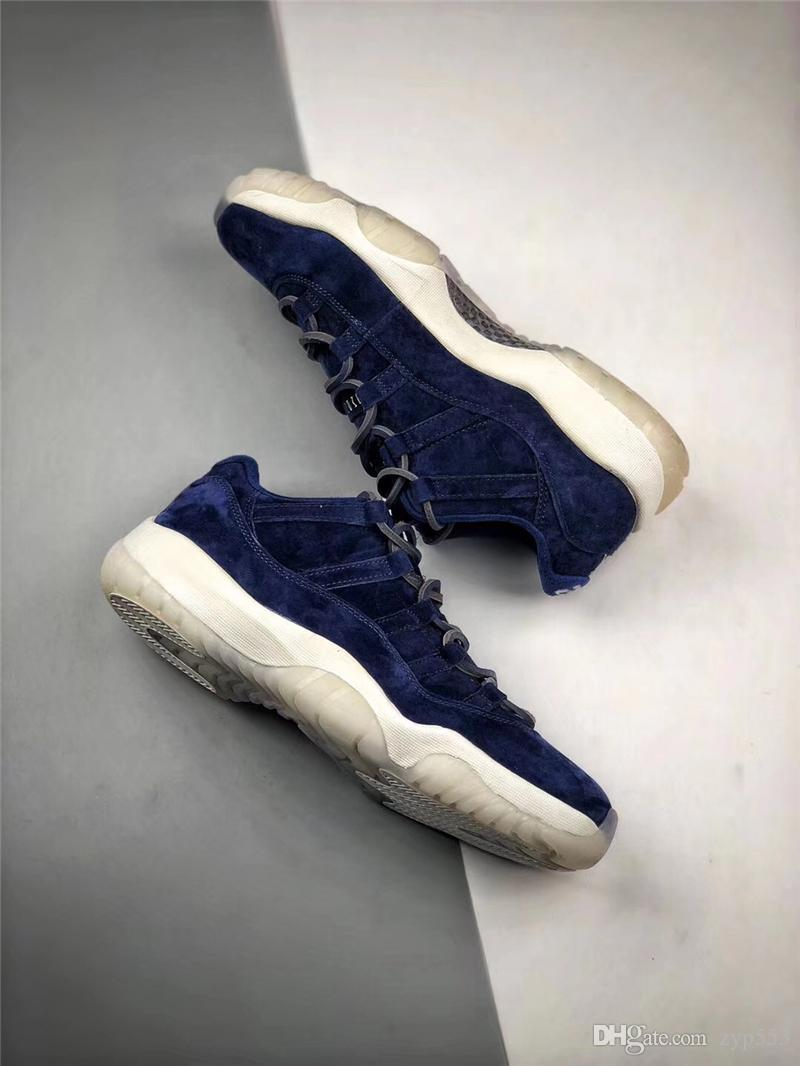 b188ea8481d3da Cheap Mens Cheap White Basketball Shoes Best New Arrival Athletics Basketball  Shoes