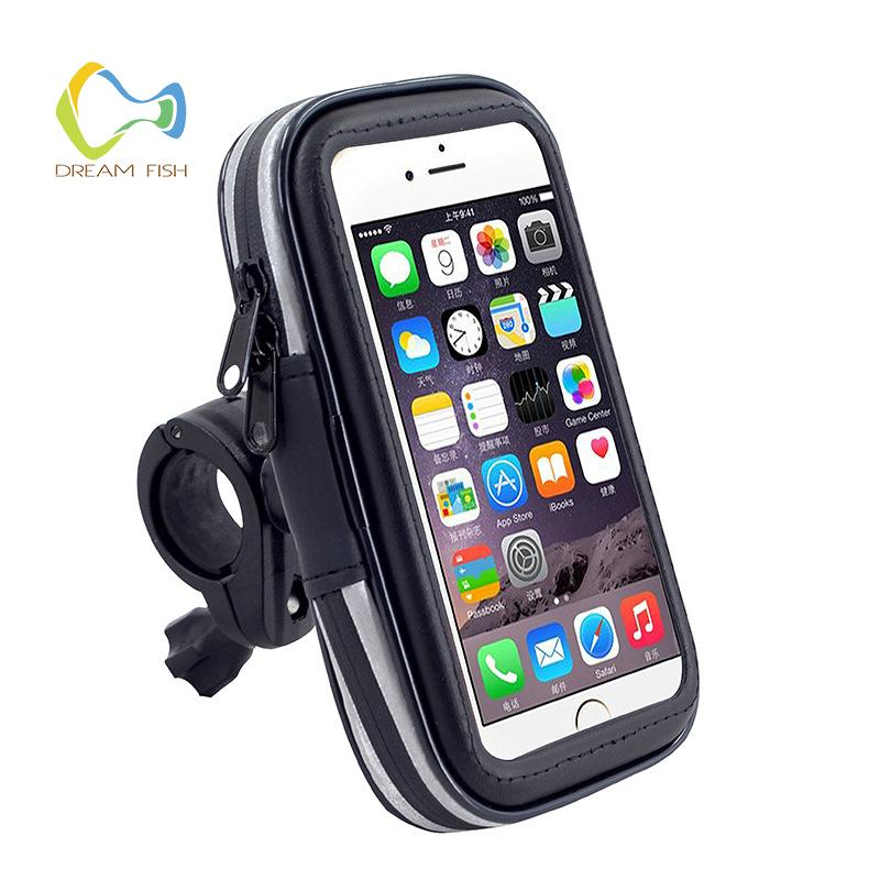 top fashion 0f69c ffacd Armband for huawei mate 10 lite bike support touch the screen waterproof  mountain bike riding phone package for 7 plus