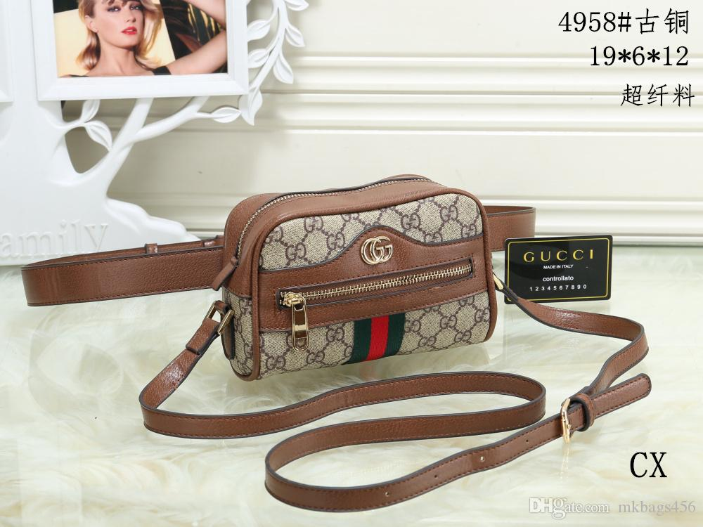 6e8708adab Luxury Handbags Women Bags Designer Women Fashion Hit Color Famous Brands  New Handbag Trendy Tote Bags Wild Shoulder Bags Messenger Bag 0079 Mens  Shoulder ...