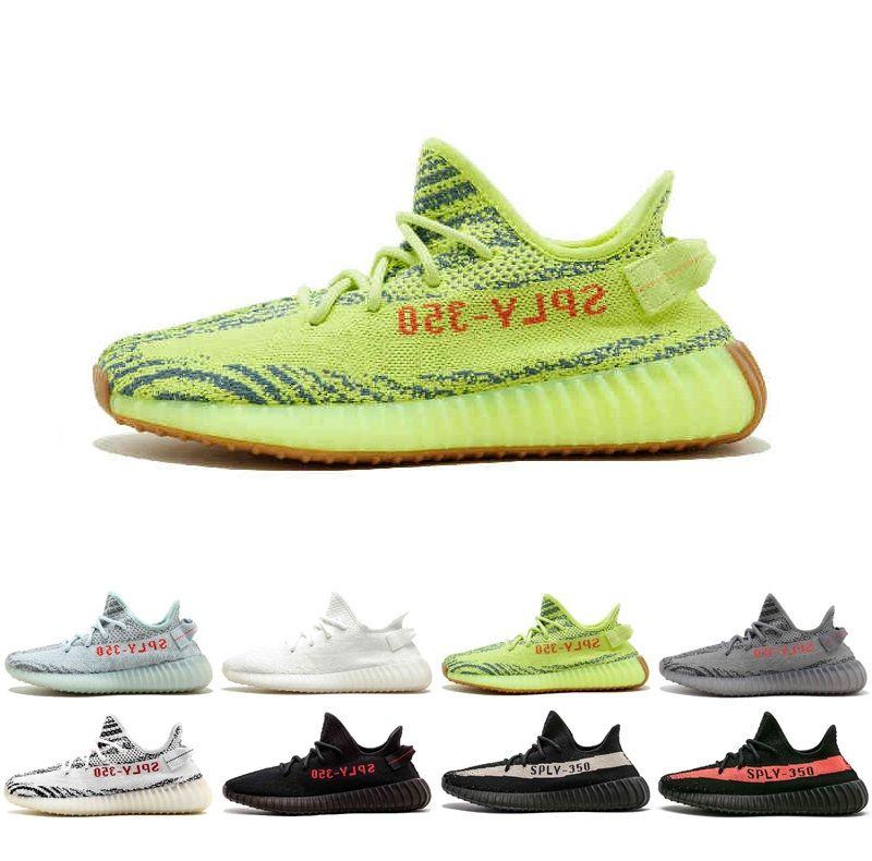 Adidas Originals Beluga V2 Yeezy Yellow 14488 350 V2 Breds Semi Frozen Yellow 64fdc73 - hotlink.pw