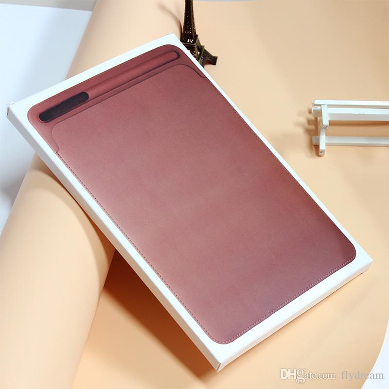 Anti-gravity Case For IPAD mini 2/3 Hybrid PC+TPU Magical Nano Stick On The Wall Back Cover Case For ipad mini4 ipad5 6 ipad pro 9.7