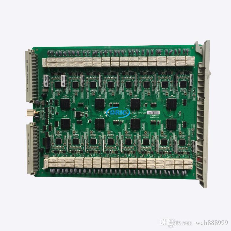 100% arbeitet für ZTE ALC-ALCI / ALC-Alch ZTE R8EGF ZXCTN6220 ZTE ZXJ10 EIPI ZTE SEIIA1