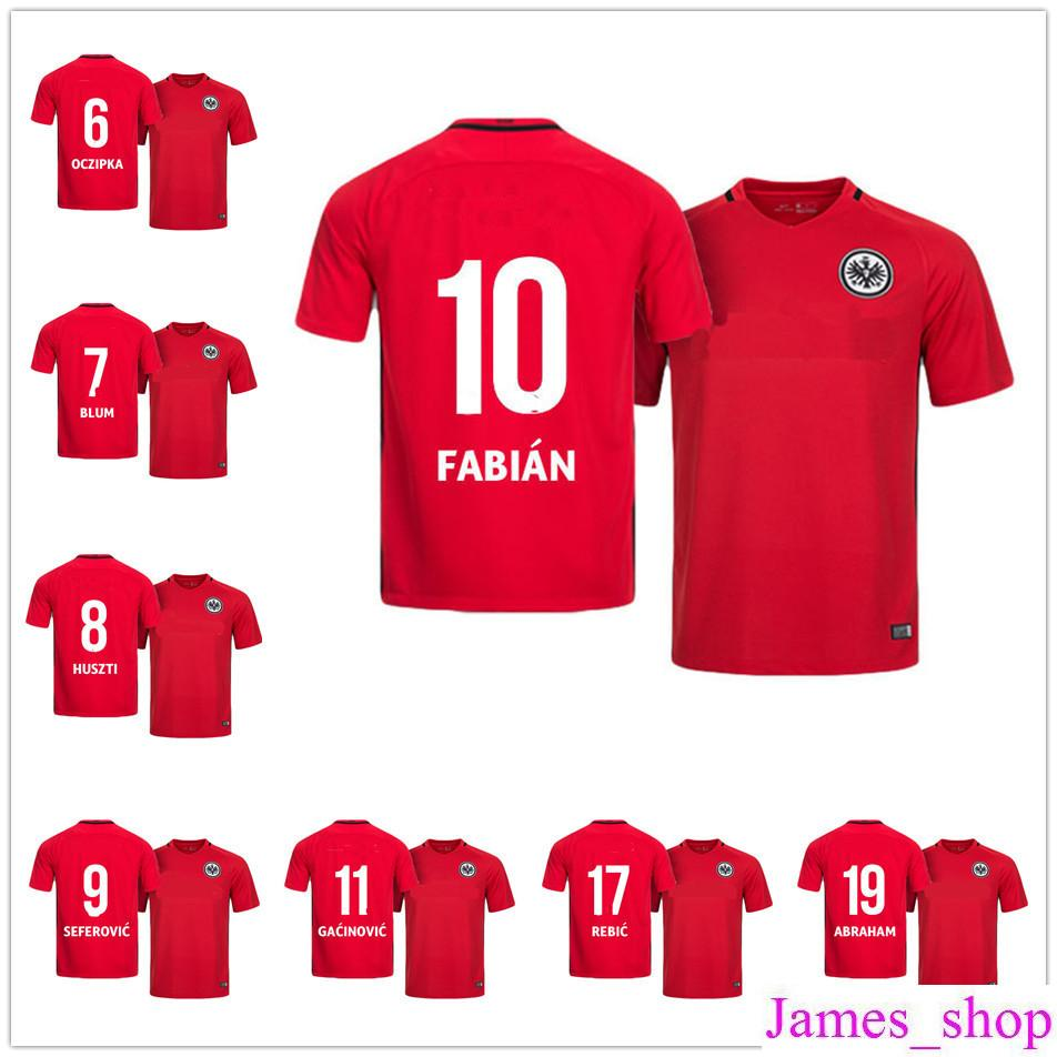 bf19c0ad2 Make Your Own Soccer Shirt Online
