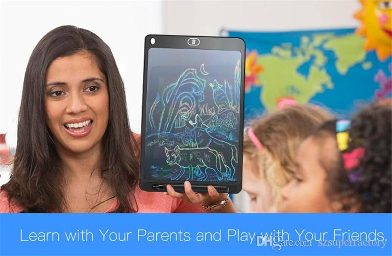 Tavolo Da Disegno Portatile : A buon mercato portatile lavagna interattiva porcellana tavolo da