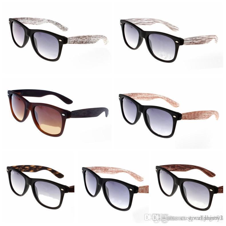 718862f159b44 Cheap Luxury Vintage Sunglasses Best Oversized Mirror Vintage Sunglasses
