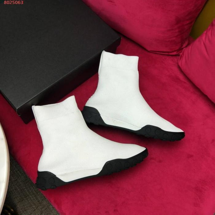 6a456b8ba47 2018 Women S High Quality Champion Designer Ankle Boot Cloth Breathable  Women S High Quality Athletic Boots Wellies Boots For Women From  Xiangyu523