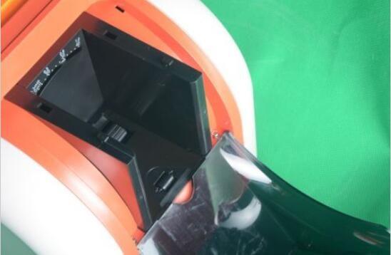 Acheter Imprimante De Carte Visite Double Face Pour Cartes Didentit T12 160704 Du Forward830