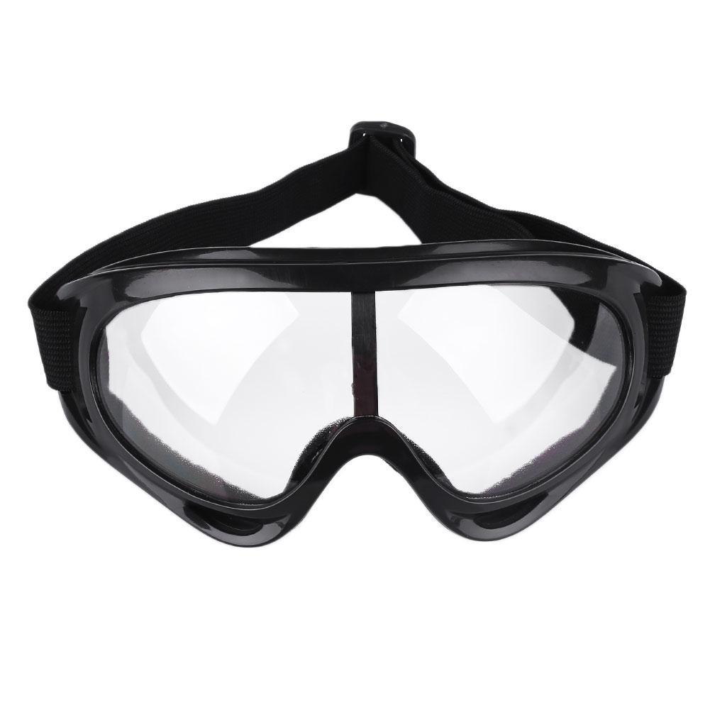 0173963813df Mountaineer Ski Snowboard Goggles Sunglasses Anti-UV Windproof Equipment  Skiing Eyewear Cheap Skiing Eyewear Mountaineer Ski Snowboard Goggles  Online with ...