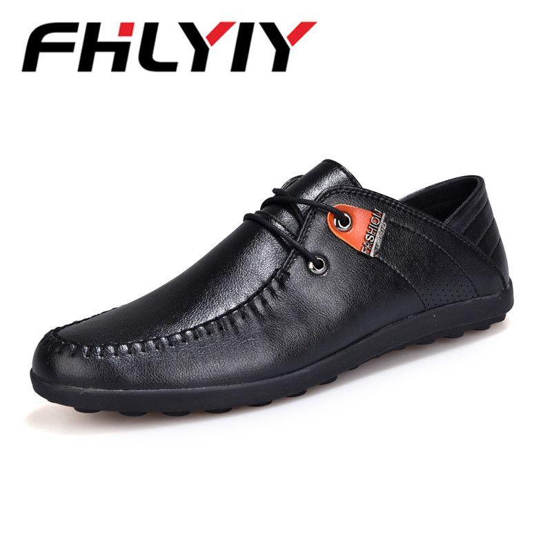 7713416b2dc zapatos-casuales-de-cuero-de-los-hombres.jpg