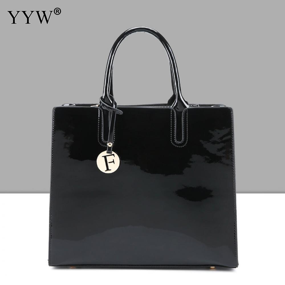 À Top Femme Noir Femmes Mode Handle Sac Acheter Pu Marque Cuir Sacs UMqzVpS