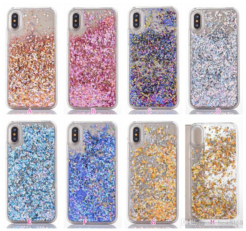 6s galaxy case
