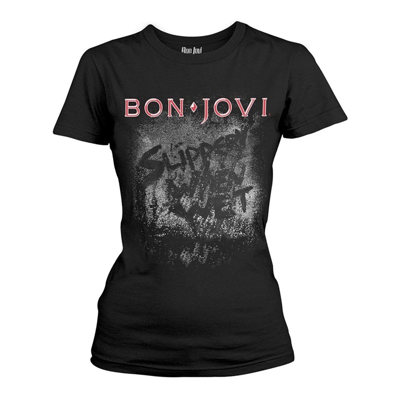 YITAN Letter Funny O Neck Women T Shirts Top