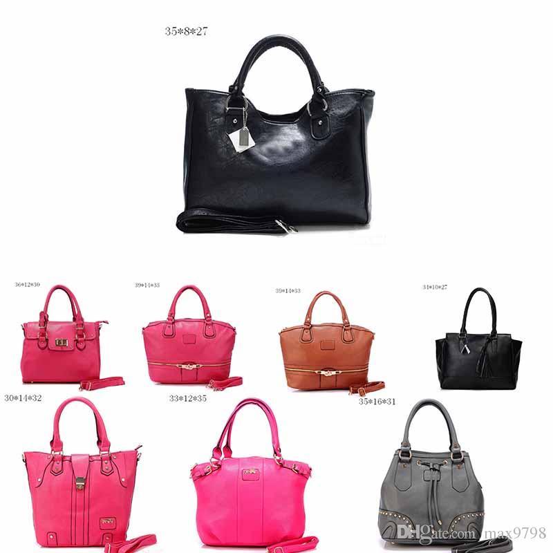Designer Handbags Luxury Famous Bags for Women Bags Totes Clutch Bag ... 60f9607c4c926