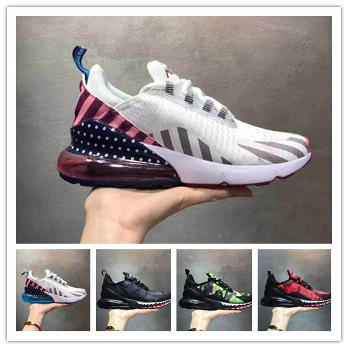 dfcb3613e77 270 Running Shoes For Men Women Sneakers Trainers Luxury Brand Sports  Athletic 27c Hot Corss Hiking Jogging Walking Outdoor Shoe Air Shoes Shoe  Shopping ...