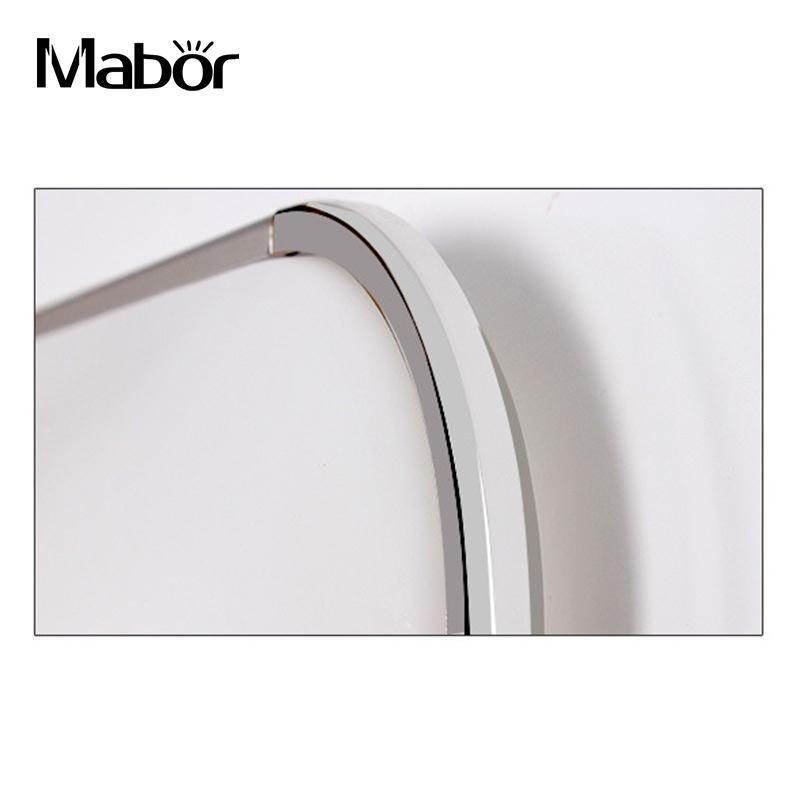 Großhandel LED Deckenleuchte Badezimmer Küche Wohnzimmer Lampe ...