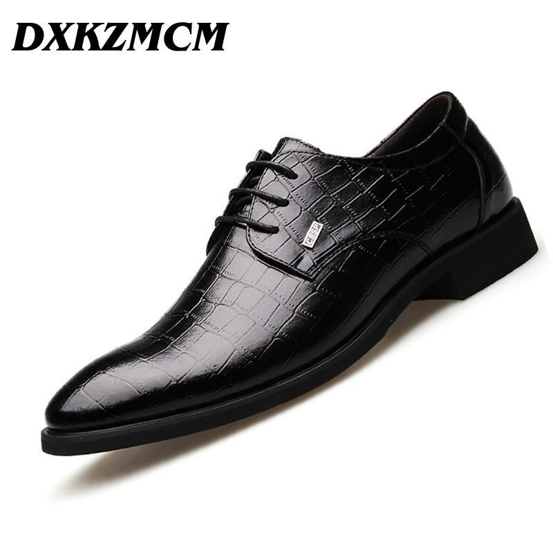 b2b522c9d9d8 Cheap Arena Shoes Best Mothers Shoes