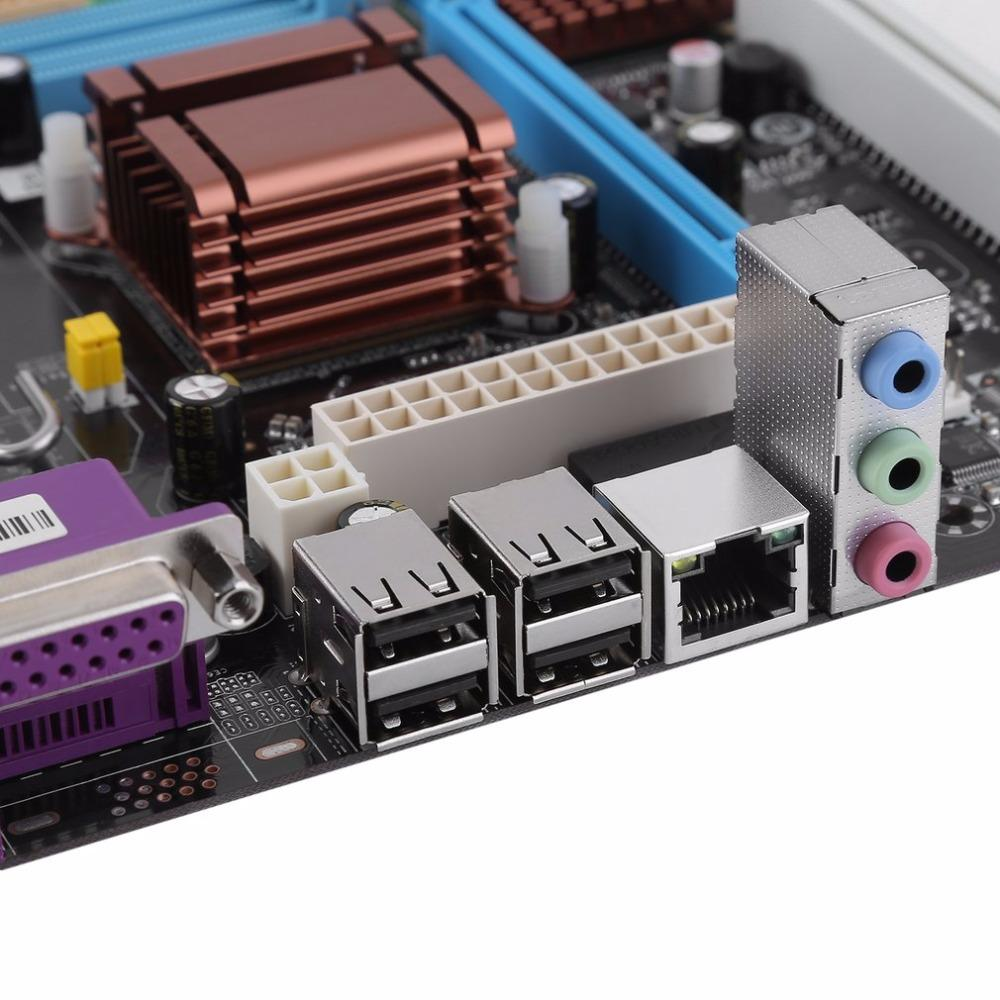 ZB485100-D-10-1