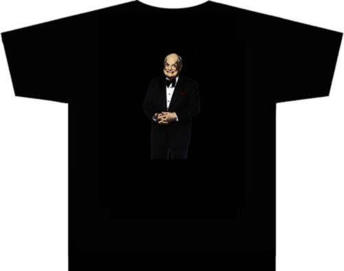 22921e63 Don Rickles Vintage Funny T Shirt Online with $15.56/Piece on  Printedtshirt's Store | DHgate.com