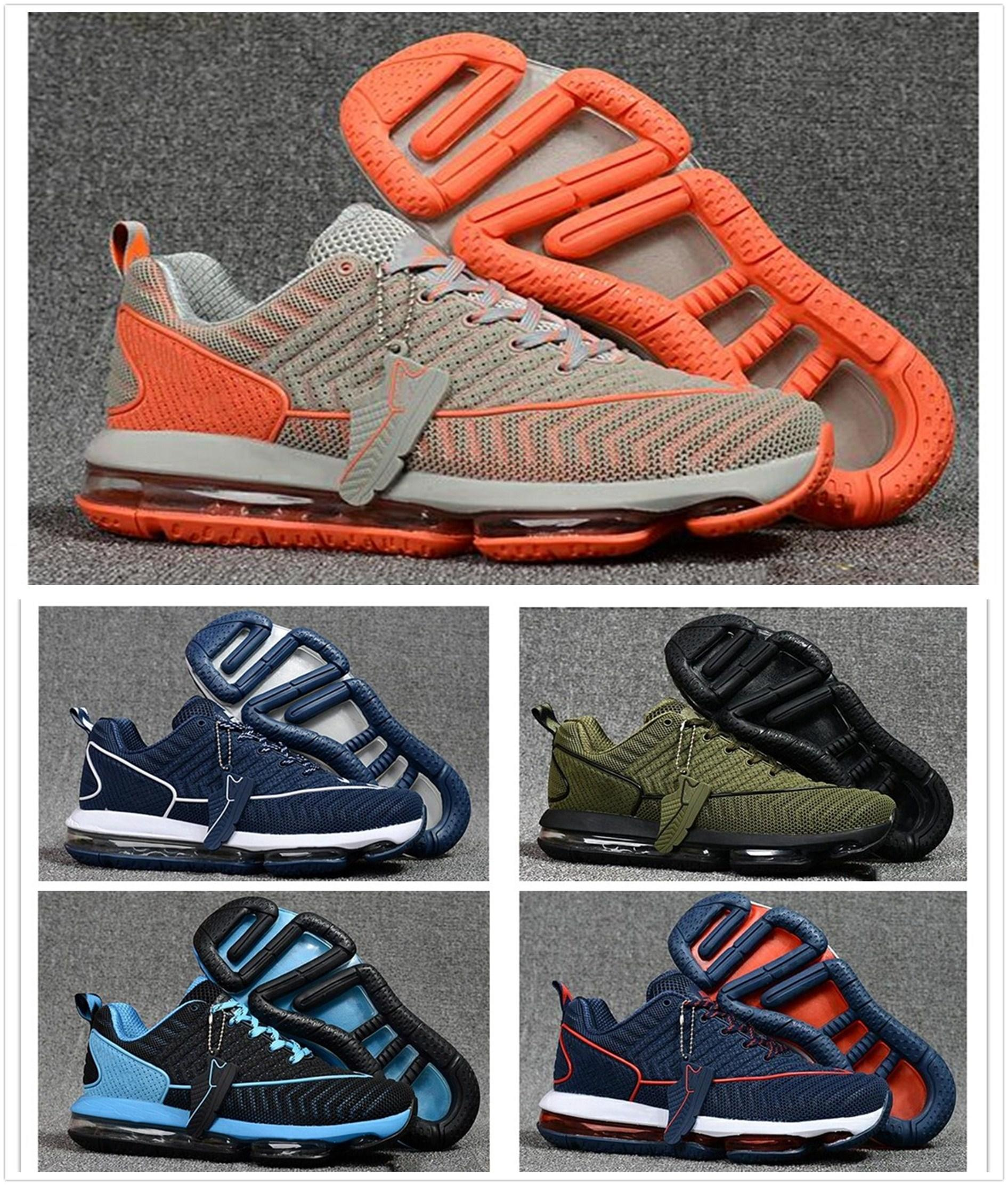 reputable site aa8e7 34e4b 2019 New Unveils Vapormaxes Mens Casual Shoes Trainers Tennis Vapor Maxes  Shoes Hot Corss Hiking Jogging Casual Shoes Size 40-46