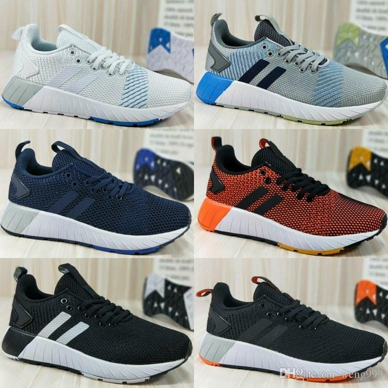 Questar Ride NEO Women Men Running Shoes NEO Cellular Network Sports Shoe Top Quality Fashion Run Sneakers get to buy cheap price cheap sale footaction nicekicks AnOxuSB