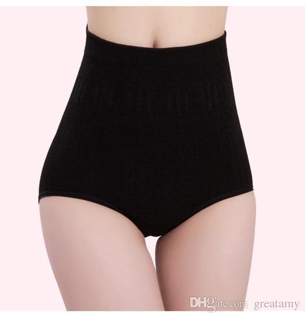 La vita libera sexy delle donne di formato libero mette a punto i cinturini della vita dell'istruttore della vita dei pantaloni che dimagriscono i cincher dell'elastico della vita