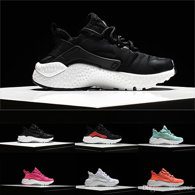 Nike Air Max 90 Mesh Sneaker Kids Dunkelblau F410