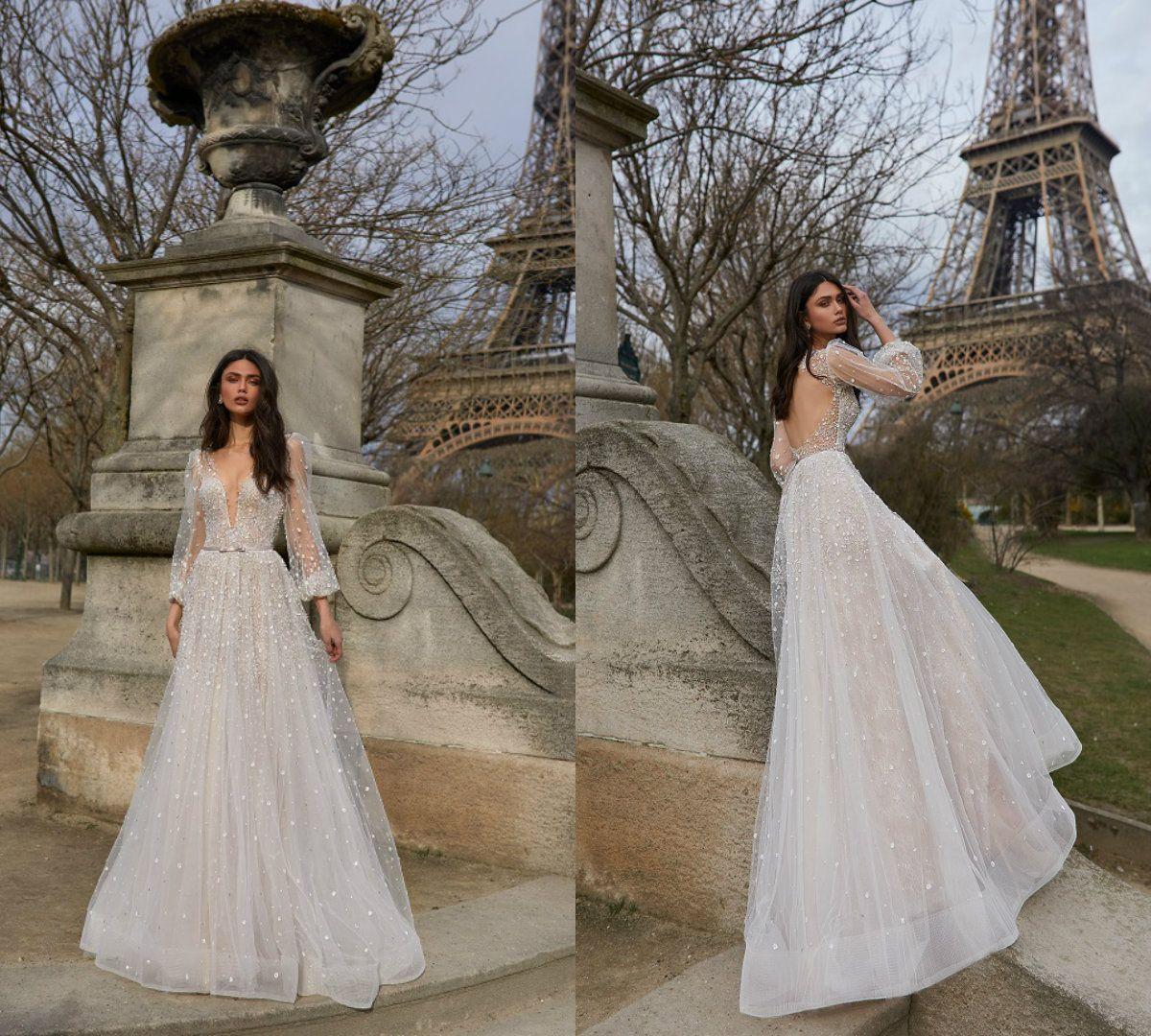 a50e883672 Cute Bridal Shower Dresses For Bride – DACC