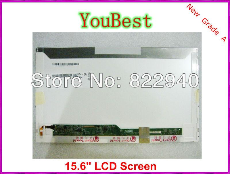 "15.6"" Laptop LED LCD Screen For CQ56 CQ57 CQ62 G62 610 615 620 Display"