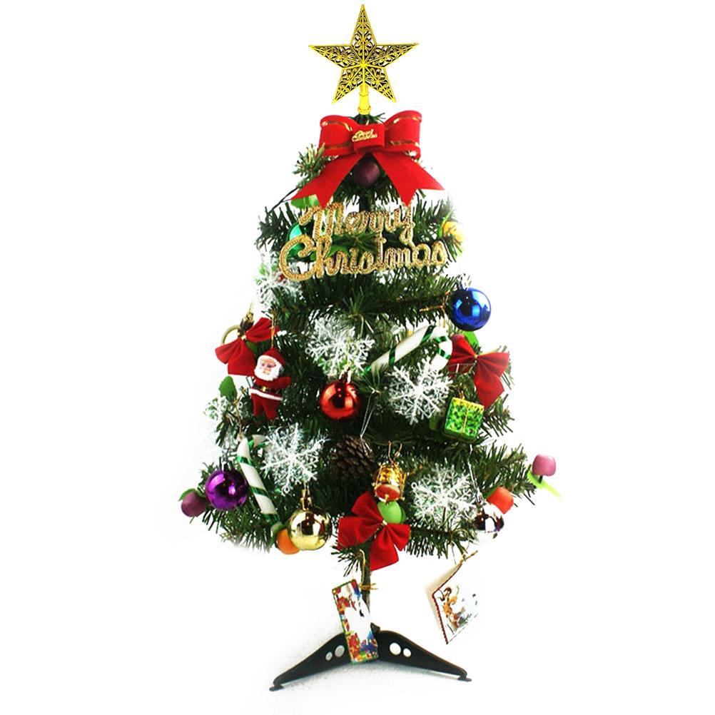 Weihnachtsbaum Dekorieren.Weihnachtsbaum Top Sparkle Star Glittered Hängende Weihnachtsbaum Topper Dekoration Ornamente Home Dekoration