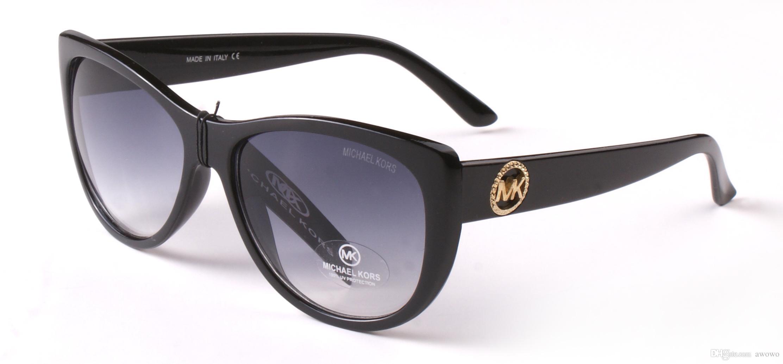 U S A Famous Brand Designer 8015 Sunglasses Women Fashion Exquisite