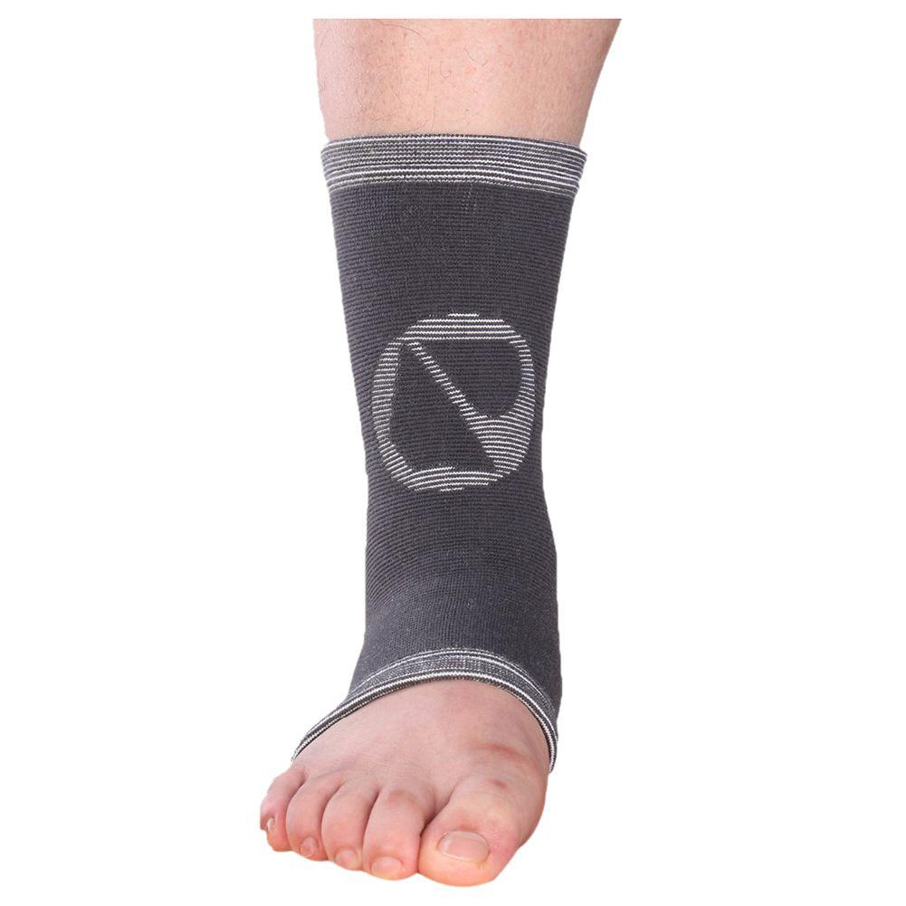 194daea8de 2019 Mumian Bamboo Charcoal Ankle Brace Elastic Path Protection Guard Ankle  Support Sport Gym From Emmanue, $22.23 | DHgate.Com