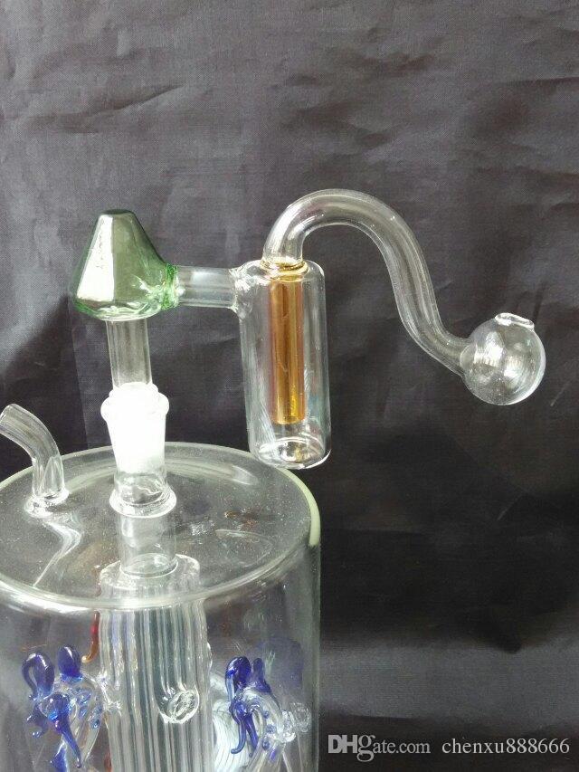 Алмазный фильтр Пан Оптовая стеклянный кальян, стеклянные водопроводные фитинги, Бесплатная доставка