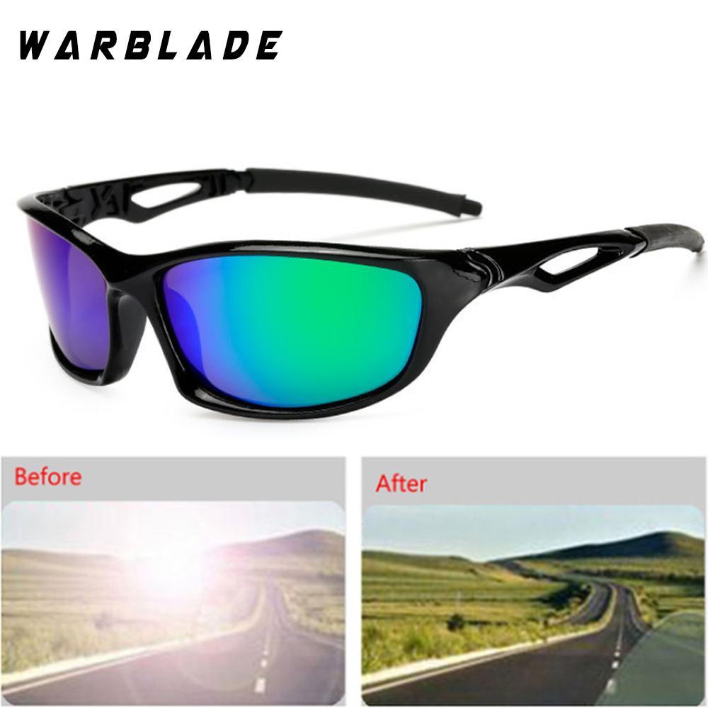 a0821a62fe Polarized Sunglasses Men Women Driving Sport Sun Glasses For Men High  Quality Cheap Luxury Brand Designer Oculos 2018 Cheap Prescription  Sunglasses ...
