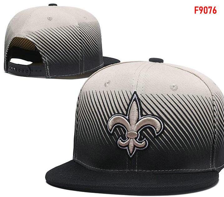Hot Snapback New Orleans Hats Baseball Snapbacks Men s Women s Curved Flat  Adjustable Caps Strapback Sports Hip Hop Hats Accept New Orleans Caps New  Orleans ... 42754226afc