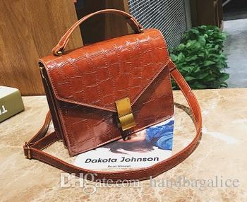 0af84a941a Free ShippHot Sale Fashion Vintage Handbags Women Bags Designer ...