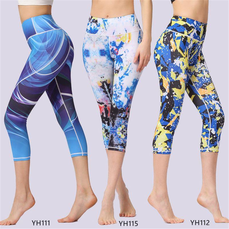 df9ef3d962 pantalon-de-yoga-pour-femme-running-running.jpg