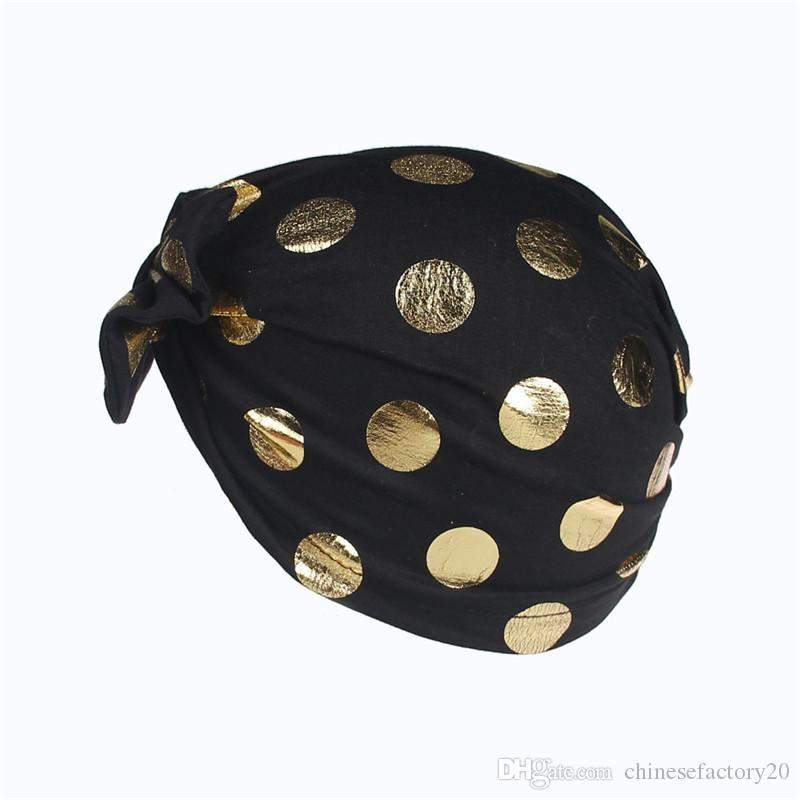 INS Baby Hat Bowknot заячьи уши дети мальчики девочки Зима Осень трикотажные Индийский Hat Богемия шапки тюрбан фотографии реквизит