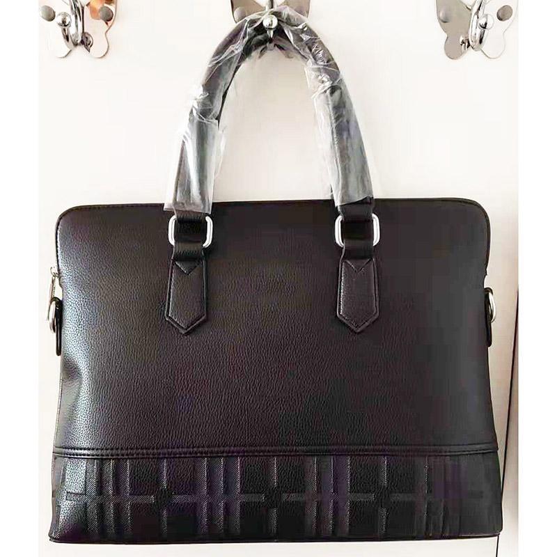 New Men s Shoulder Bags Satchels Men Messenger Bags Designer Female ... 6273770343