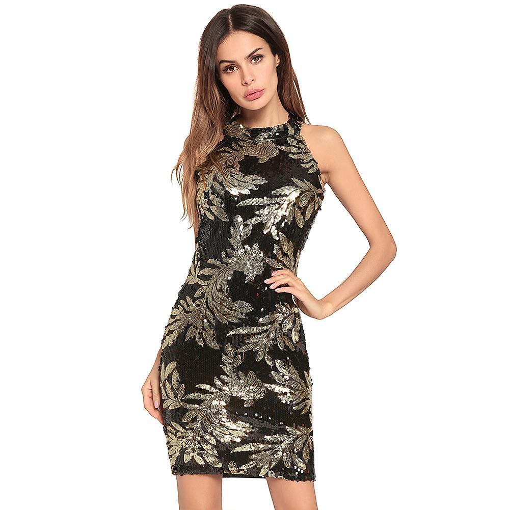 Club Dresses Boutique Stores
