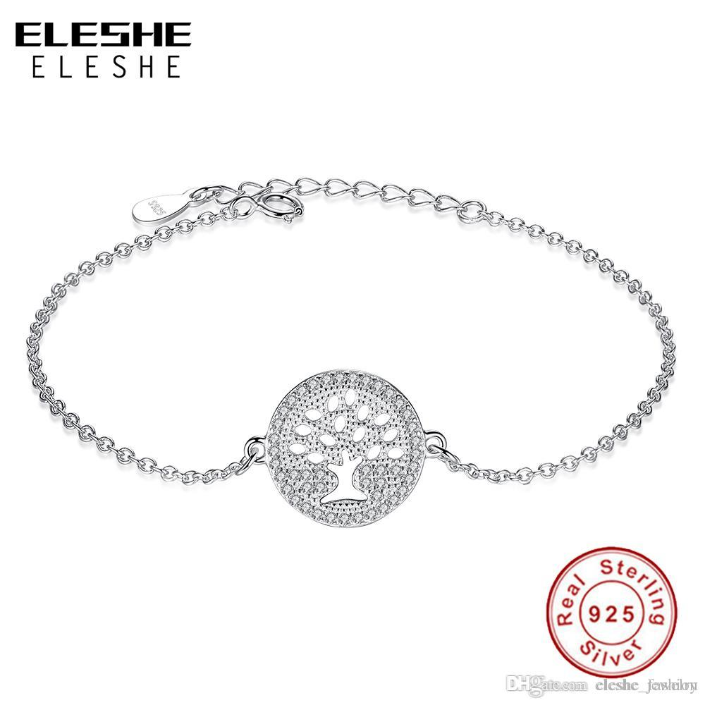 e70480a50 Cheap Skull Hand Bracelets Wholesale Wholesale Summer Bracelets Beaded