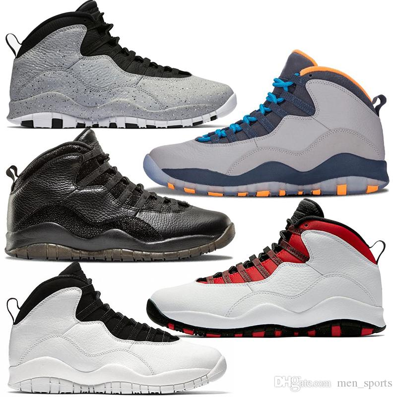 quality design 76513 8f223 Cheap Retro 3.5 Best Navy Blue Sneakers Men Running