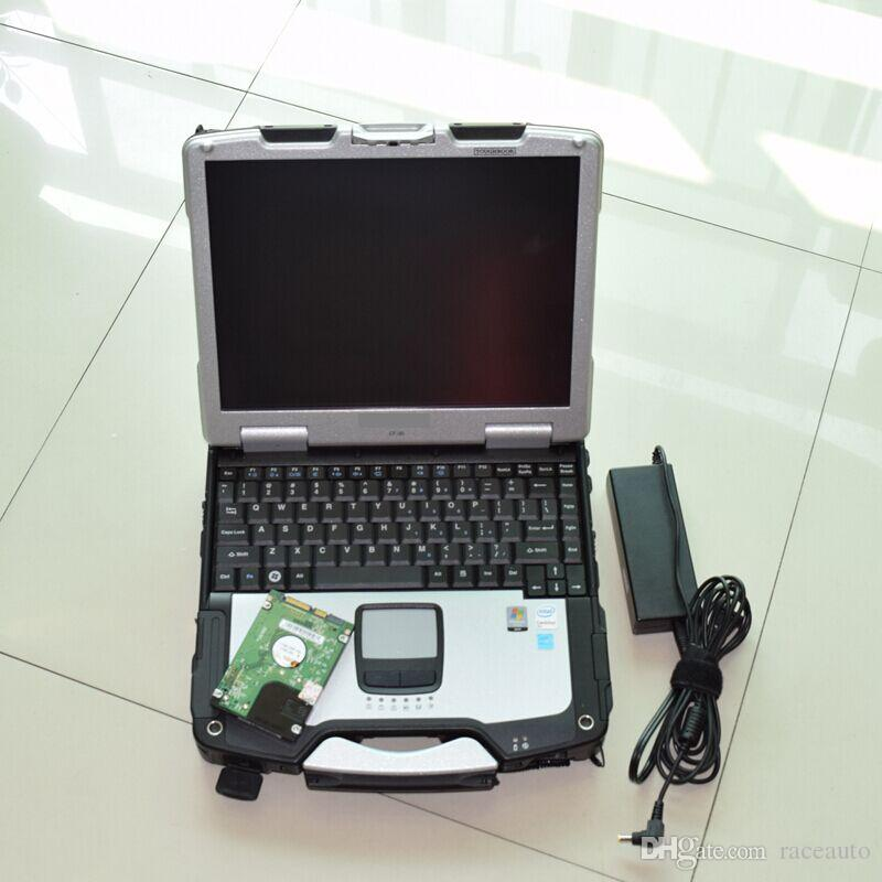 auto repair data alldata and mitchell ondemand installed laptop all data 10.53 with 1tb hard disk cf-30 toughbook windows7 ready to use