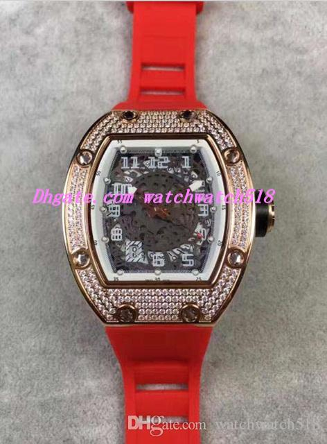 Чешские часы наручные брендовые часы кольцо купить на заказ