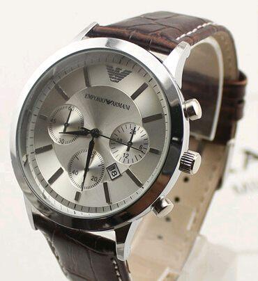Acheter Classique Style Italie Marque Hommes Montres Reloj Hombre Haute  Qualité Hommes D affaires Montres À Quartz Montre Homme Horloge Masculine  Relogio ... 9f3549f86cc
