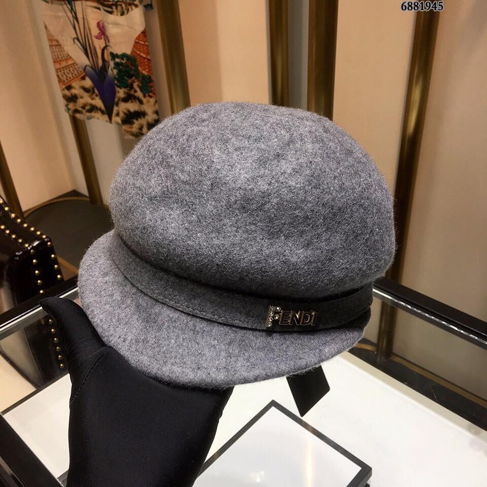 Compre 2018 Nuevo Sombrero De Copa Pequeño d63f75406a3