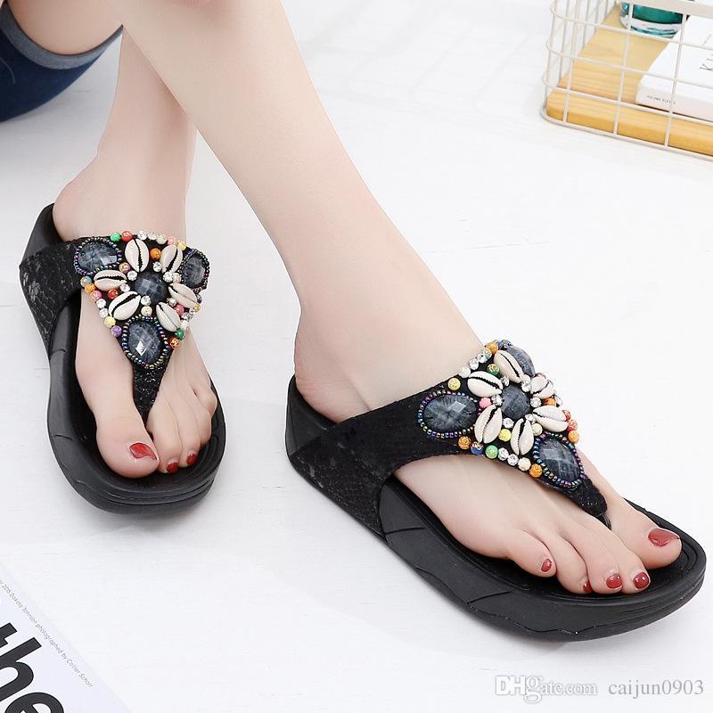 d62dc5568ddb40 2018 New Sandals